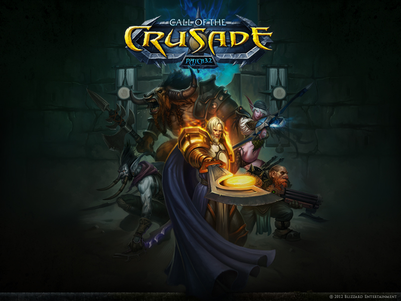 call-of-the-crusade-800x600